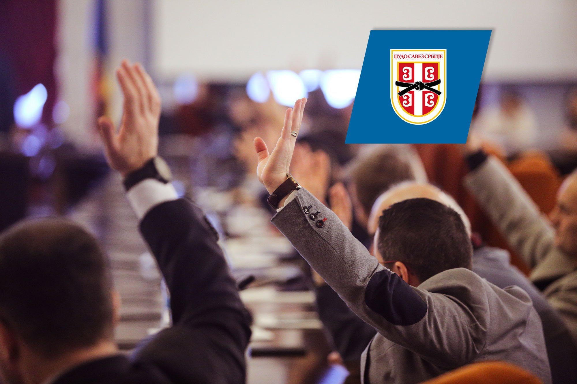 TODOROV RE-ELECTED IN SERBIA