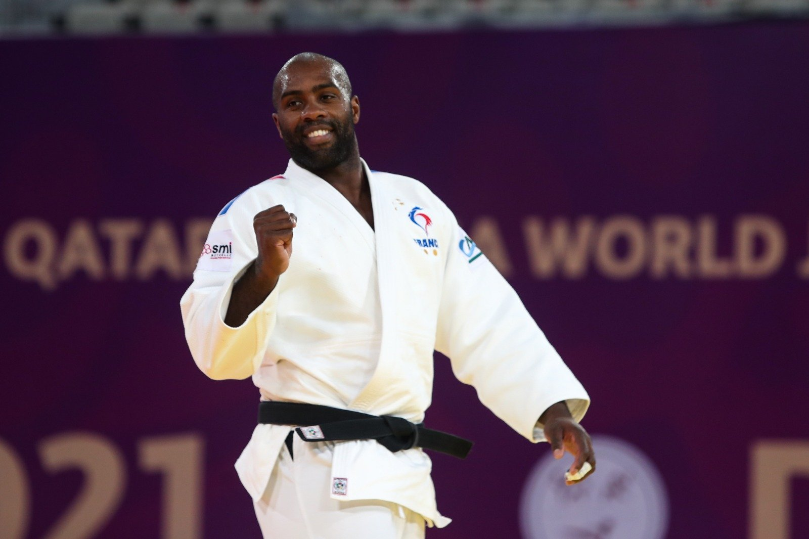 NORMAL SERVICE RESUMES AS RINER TAKES FOURTH MASTERS TITLE